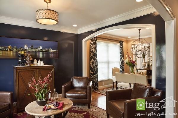 stylish-interior-designs (15)