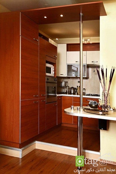 stylish-interior-designs (16)