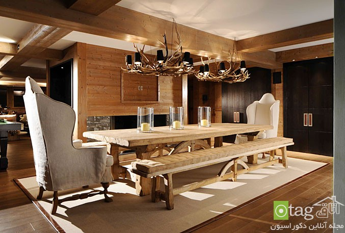 stylish-interior-designs (3)