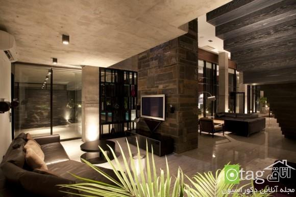 stylish-interior-designs (4)