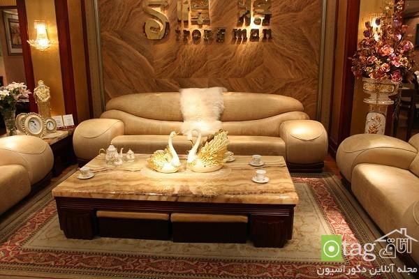 stylish-interior-designs (7)