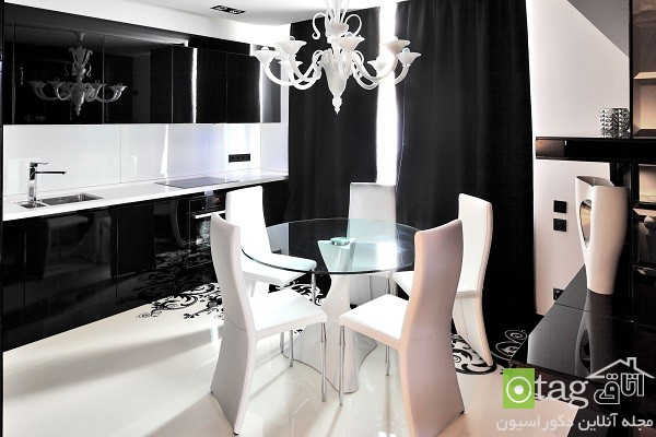stylish-interior-designs (8)