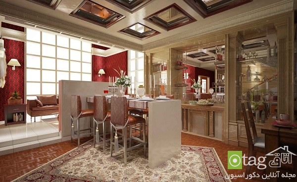 stylish-interior-designs (9)