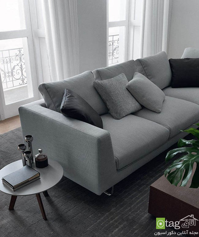 stylish-modular-sofa-design-ideasjpg (12)