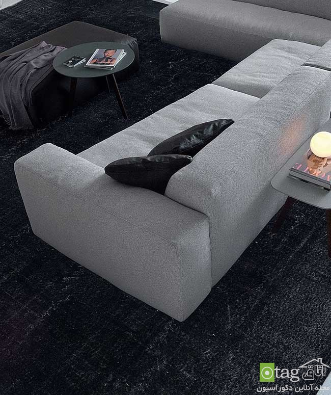 stylish-modular-sofa-design-ideasjpg (15)