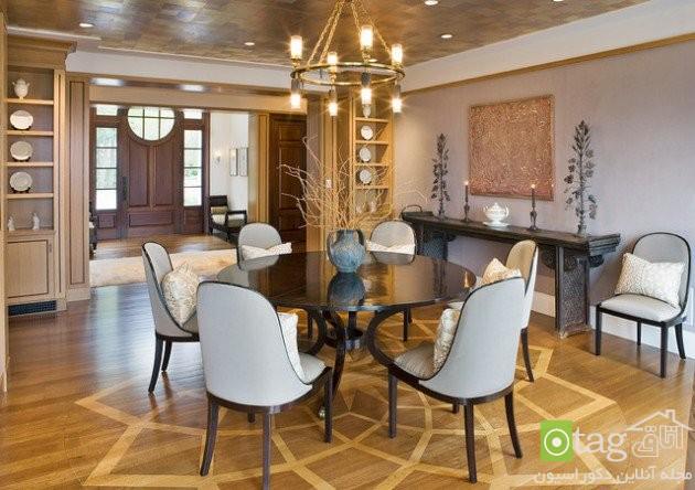 stylish-spherical-eating-desk-design (11)
