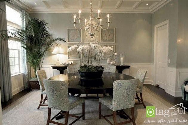 stylish-spherical-eating-desk-design (12)