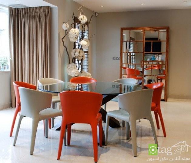 stylish-spherical-eating-desk-design (14)