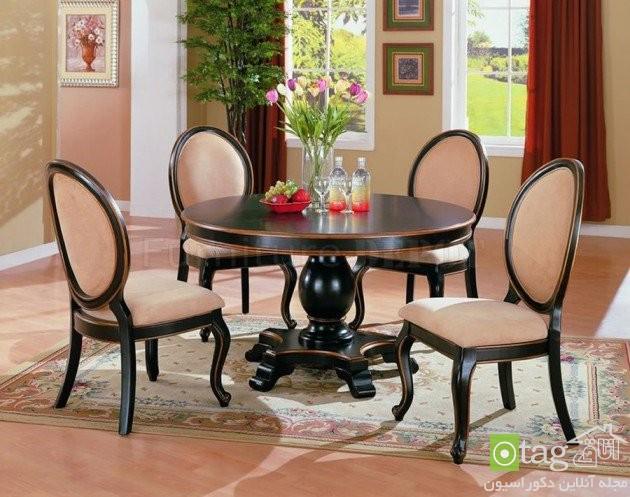 stylish-spherical-eating-desk-design (2)