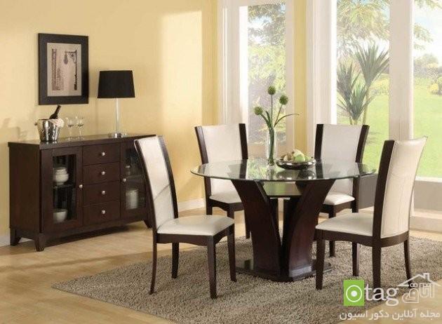 stylish-spherical-eating-desk-design (4)