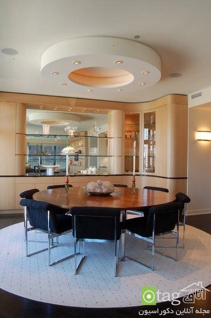 stylish-spherical-eating-desk-design (9)