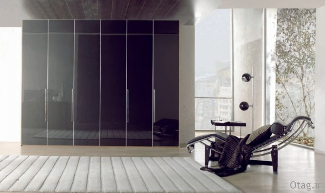 stylish-wardrobe-665x394