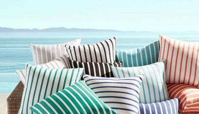 مدل های جدید پارچه با طراحی ساده و زیبا برای فصل تابستان