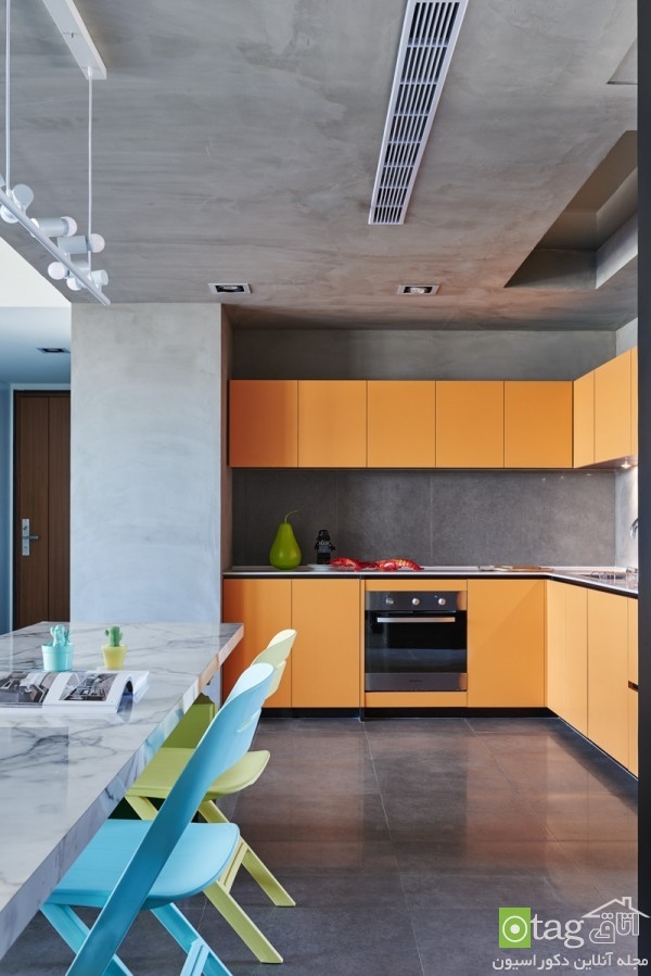 super-colorful-interior-design (1)