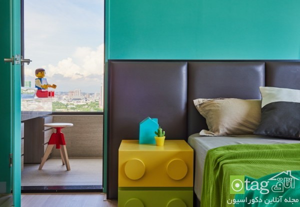 super-colorful-interior-design (11)