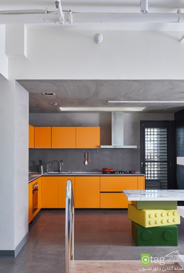 super-colorful-interior-design (20)