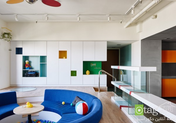 super-colorful-interior-design (8)