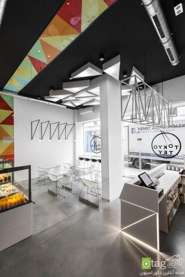 sushi-resturant-design-inspiration (10)