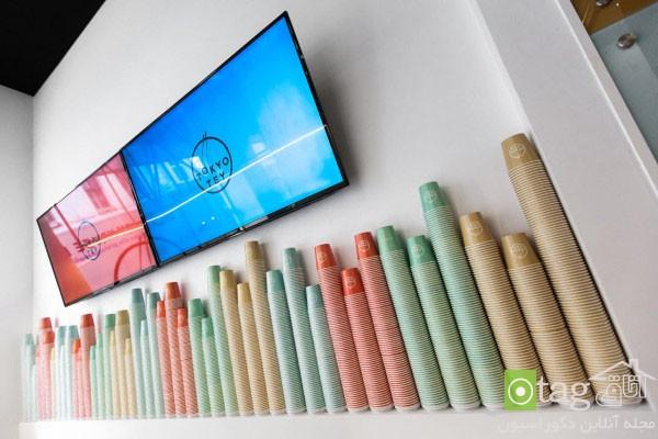 sushi-resturant-design-inspiration (12)