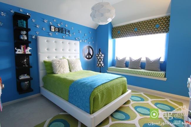 teenage-bedroom-design-ideas (1)