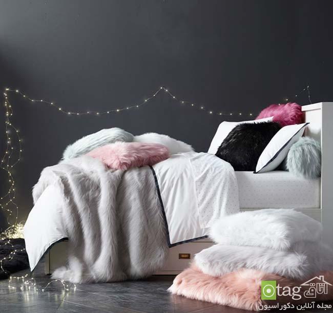 teenage-bedroom-design-ideas (10)