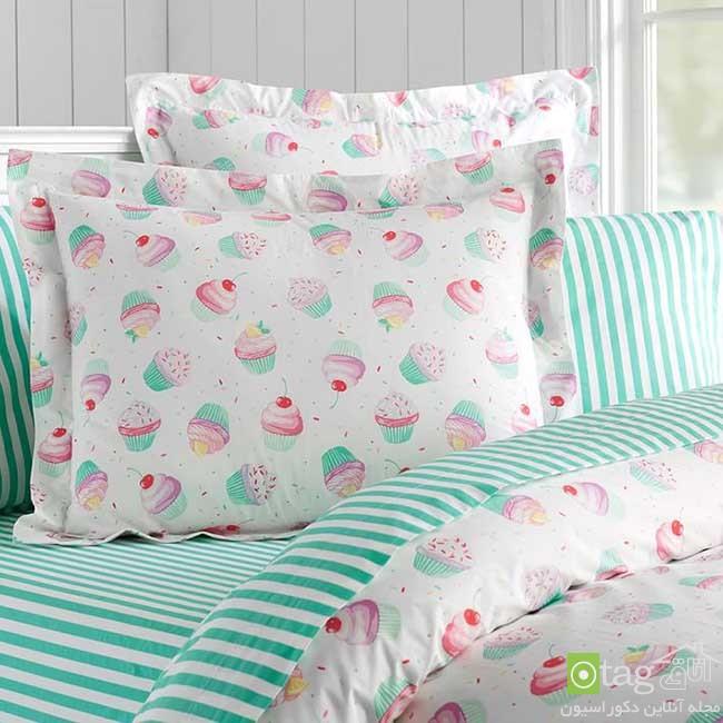 teenage-bedroom-design-ideas (11)