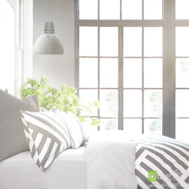 teenage-bedroom-design-ideas (14)
