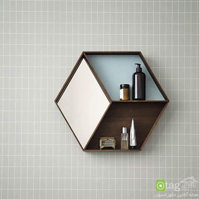 teenage-bedroom-design-ideas (15)