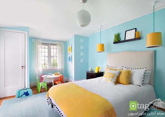 teenage-bedroom-design-ideas (2)