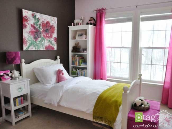 teenage-bedroom-design-ideas (4)