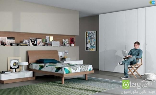 teenage-bedroom-design-ideas (5)