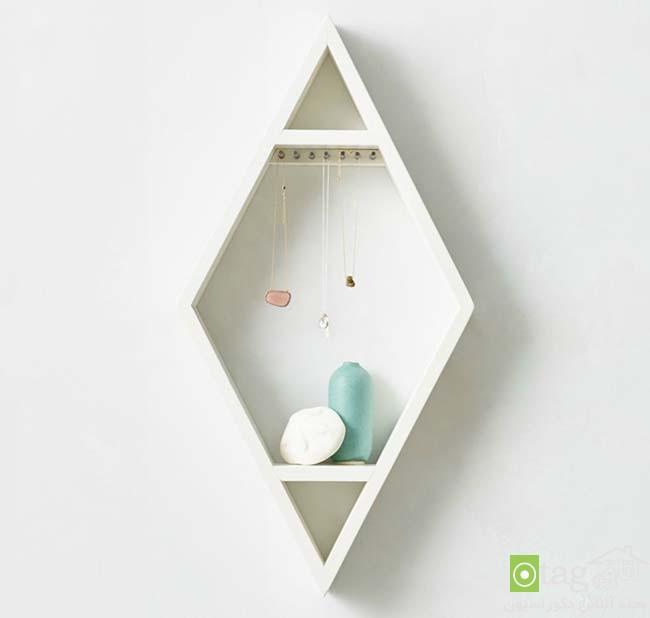 teenage-bedroom-design-ideas (6)