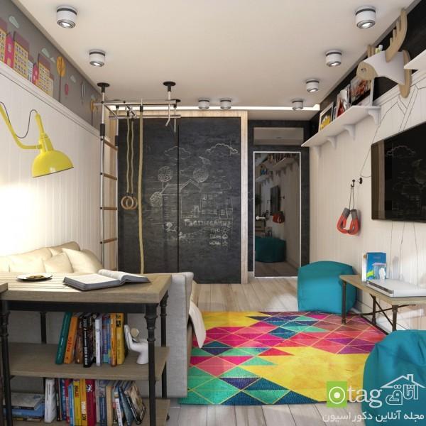 teenagers-bedroom-decoration-ideas (13)