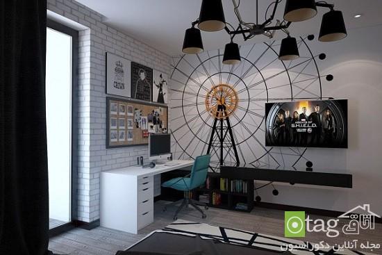 teenagers-bedroom-decoration-ideas (2)