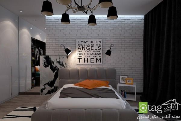 teenagers-bedroom-decoration-ideas (3)