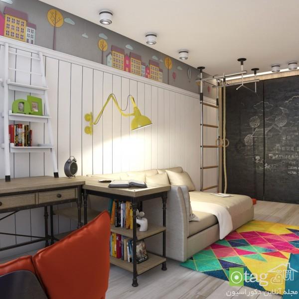 teenagers-bedroom-decoration-ideas (4)