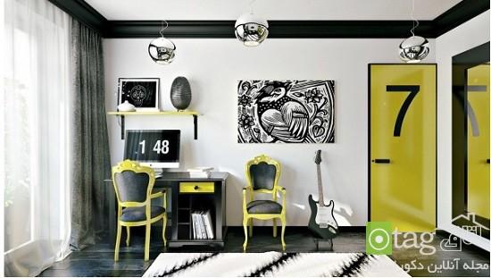 teenagers-bedroom-decoratoin-ideas (2)
