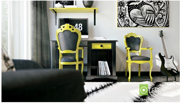teenagers-bedroom-decoratoin-ideas (3)