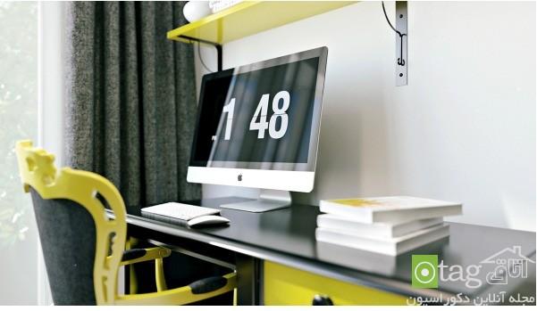 teenagers-bedroom-decoratoin-ideas (5)