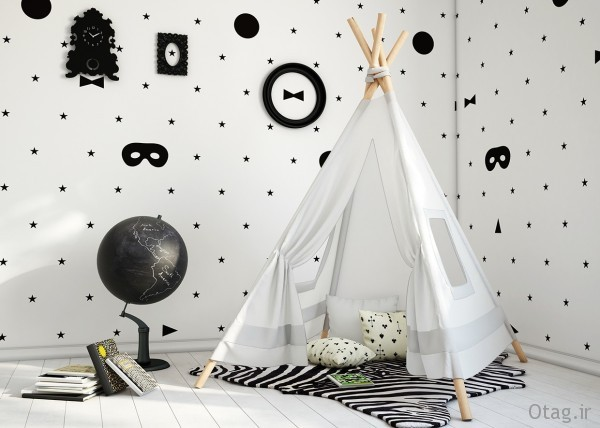 teepee-for-kids-600x428