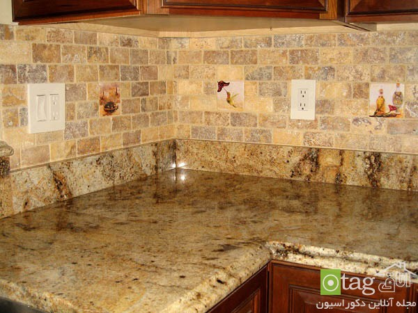 tile-for-the-kitchen-kitchen-design-ideas (1)