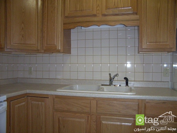 tile-for-the-kitchen-kitchen-design-ideas (2)