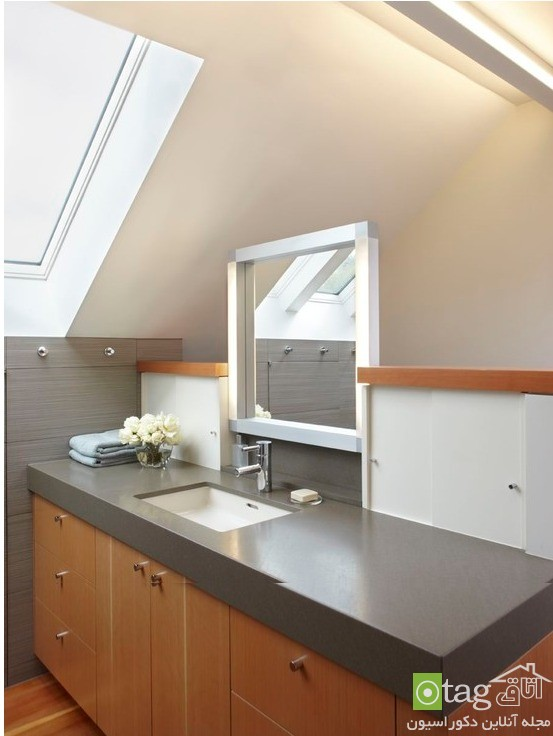 toilet-and-bathroom-sink-with-cabinets (2)