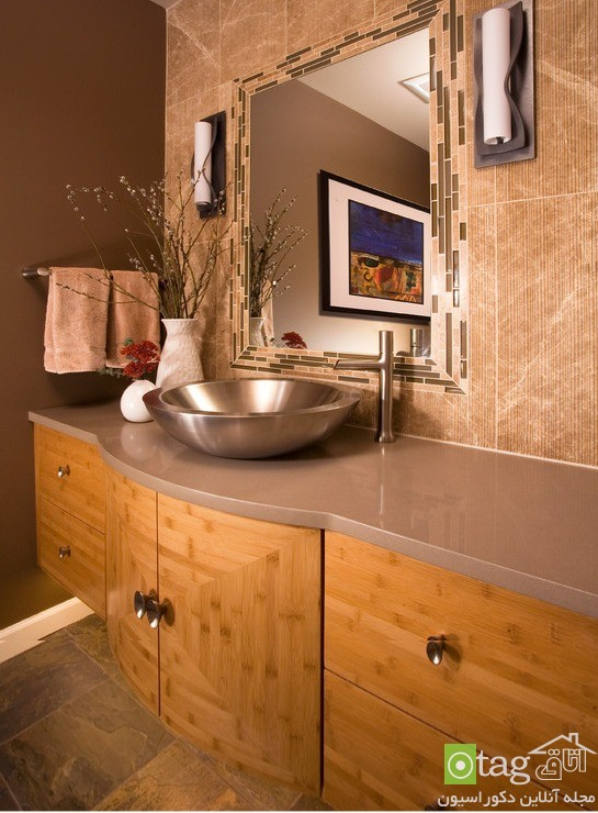 toilet-and-bathroom-sink-with-cabinets (3)