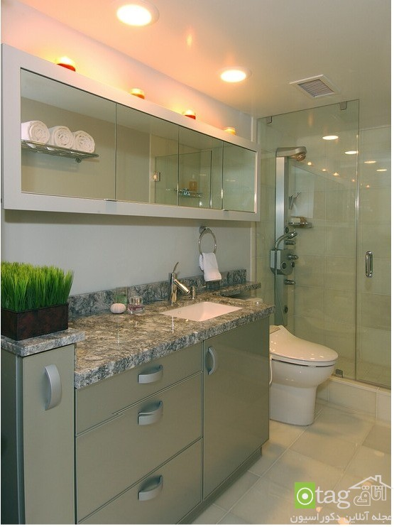 toilet-and-bathroom-sink-with-cabinets (4)