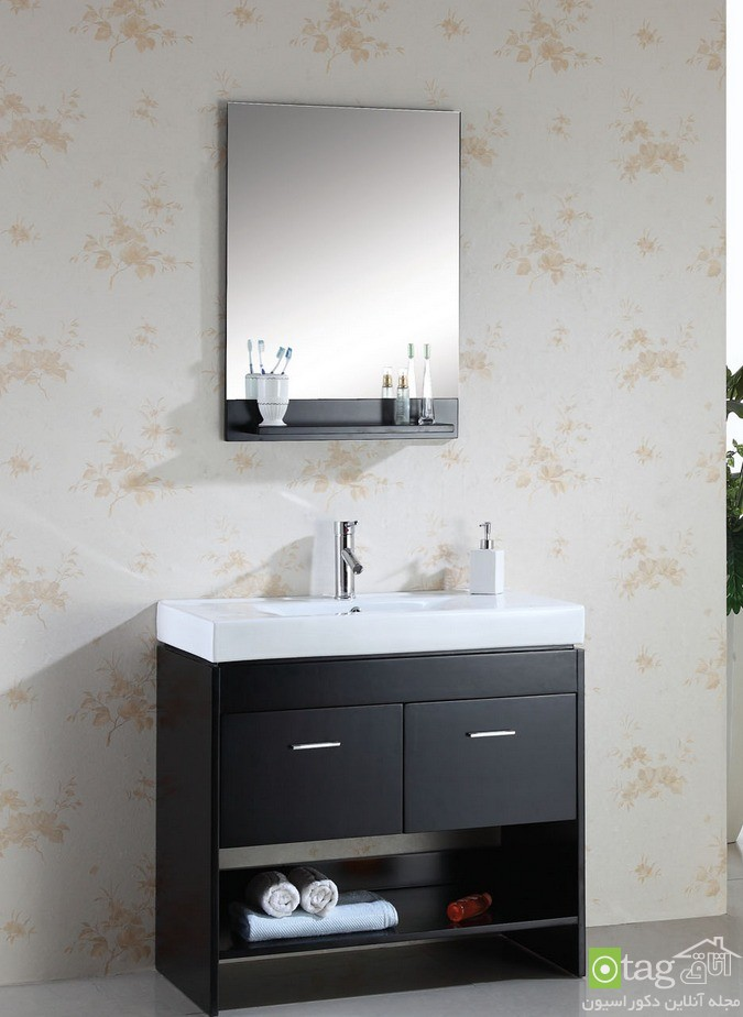 toilet-and-bathroom-sink-with-cabinets (8)