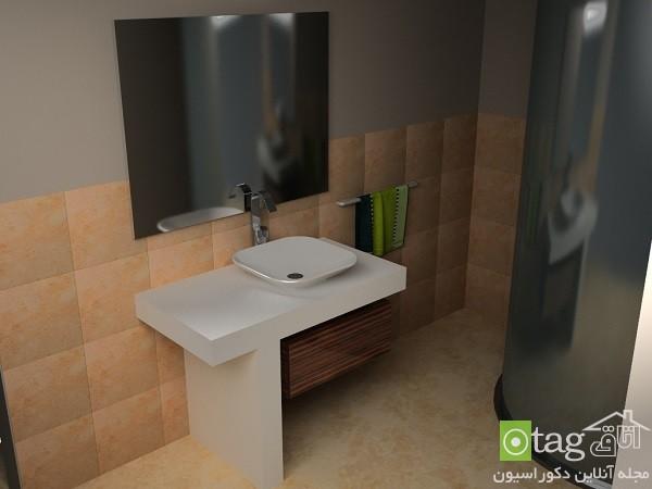 toilet-cabinet-designs (1)