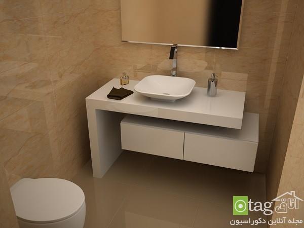toilet-cabinet-designs (11)