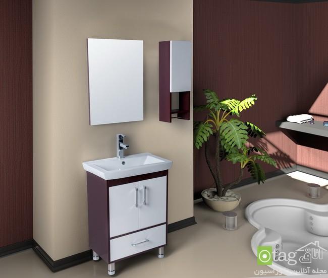 toilet-cabinet-designs (12)