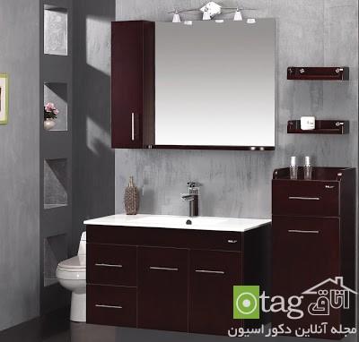 toilet-cabinet-designs (13)